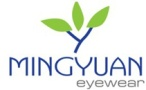 Ruian Mingyuan Eyeglass Factory