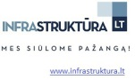 Jbc Infrastrukturalt