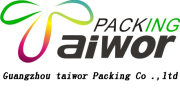 Guangzhou Taiwor Packing Co., Ltd.