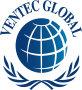Ventec Global