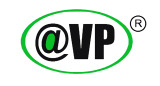 Shenzhen AVP Network Co., Ltd.