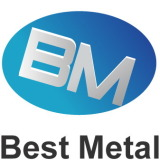 Best Metal Works Co., Ltd.