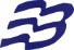 Nanjing Suofei Pharma-Chemical Co., Ltd.