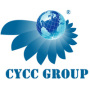 Guangzhou CYCC Industrial Co., Ltd.