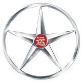Shanxi Dayun Automobile Manufacture Co., Ltd.