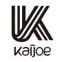 Zhaoqing Kaijoe Technology Co., Ltd.
