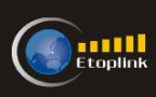Guangzhou Etoplink Communication Co., Ltd.