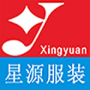 Shenzhen Xingyuan Garments Co., Ltd.