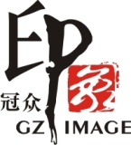 Suzhou Image Laser Technology Co., Ltd.