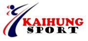 Qingdao Kaihung Sports Goods Co., Ltd.
