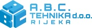 A. B. C. Tehnika d.o.o.