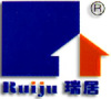 Shanghai Ruiju Metal Products Co., Ltd.