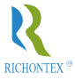 Hangzhou Richontex Co., Ltd.