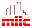 Modern Insulation Industries Company Ltd.