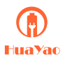 Shenzhen Huayao Power Limited