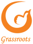 Guangdong Grassroots Apparel Co., Ltd.