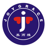 Dongguan Joygrace Electronic Co., Ltd.