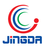 Weifang Jingda Plastic Machinery Co., Ltd.