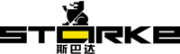 Guangdong Liyuan Hydraulic Machinery Co., Ltd.