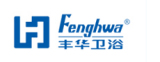 Taizhou Fenghwa Brassworks Co., Ltd.