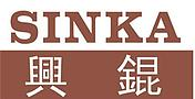 Nantong Sinka Metal Products Co., Ltd.