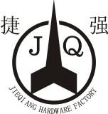 Foshan Jieqiang Hardware Factory