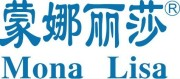 Guangzhou Monalisa Bath Ware Co., Ltd.