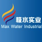Max Water Industrial (HK) Co., Ltd.