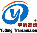 Xiangyang Yuqing Transmission Technology Co., Ltd.