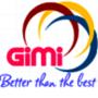 Gimi International Pte Ltd