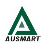 Qingdao Ausmart Trading Co., Ltd.