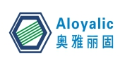Guangzhou Aloya Renoxbell Aluminium Co., Ltd.