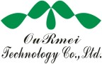 Shenzhen Ourmei Technology Co., Ltd.