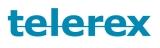 Telerex Nederland BV