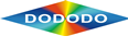Guangzhou DODODO Medical Equipment Service Co., Ltd.