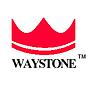 Xiamen Waystone Industries Co., Ltd.