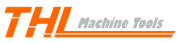Shanghai THL Machine Tool Co., Ltd.
