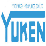 Yuci Yuken Hydraulics Co., Ltd.