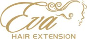 Xuchang Eva Hair Industry Co., Ltd.