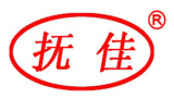 Fushun Jiahua Polyurethane Co., Ltd.