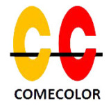 Comecolor Technology Co., Ltd.