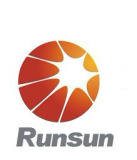 Ningbo Runsun New Energy Technology Co., Ltd.
