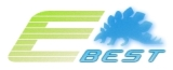 Shenzhen Ebest Electronics Co., Limited