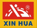 Nan'an Xinhua Diamond Tool Co., Ltd. Fujian Province