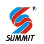 Summit (Zhongshan) Enterprise Pte., Ltd.