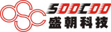 Shenzhen Soocoo Co.,Ltd.
