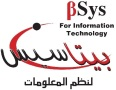 Betasys for Information Technololgy
