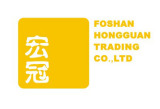Hong Guan Trading Co., Ltd