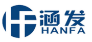 Zhengzhou Hanfa Imp & Exp Trading Co., Ltd.