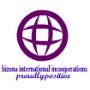 Bizona International Inc.